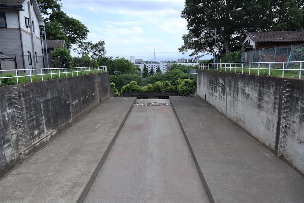 f:id:chizuchizuko:20180522134453j:image