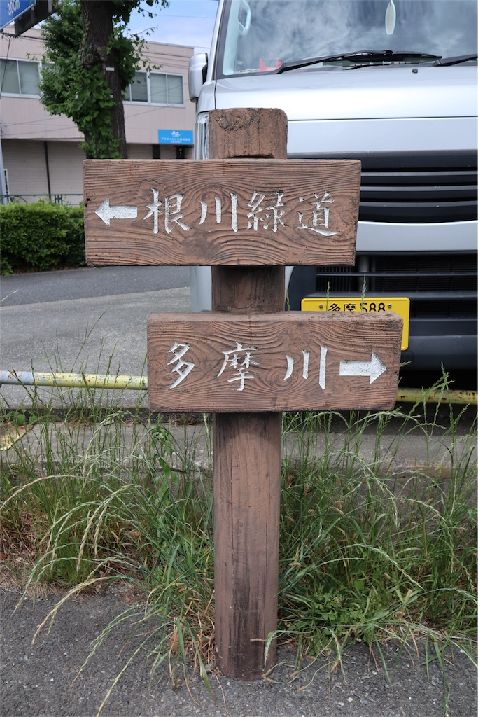f:id:chizuchizuko:20180522134457j:image