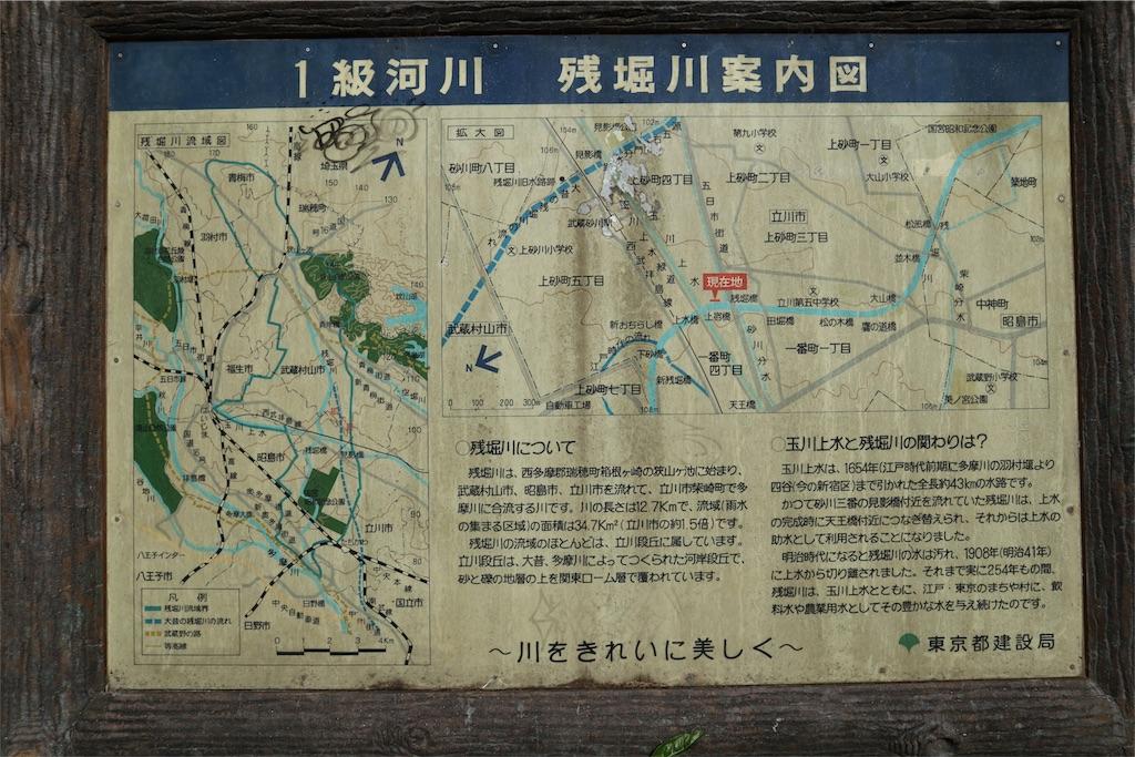 f:id:chizuchizuko:20180522134629j:image