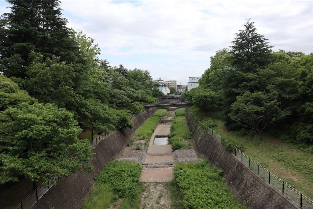 f:id:chizuchizuko:20180522134653j:image