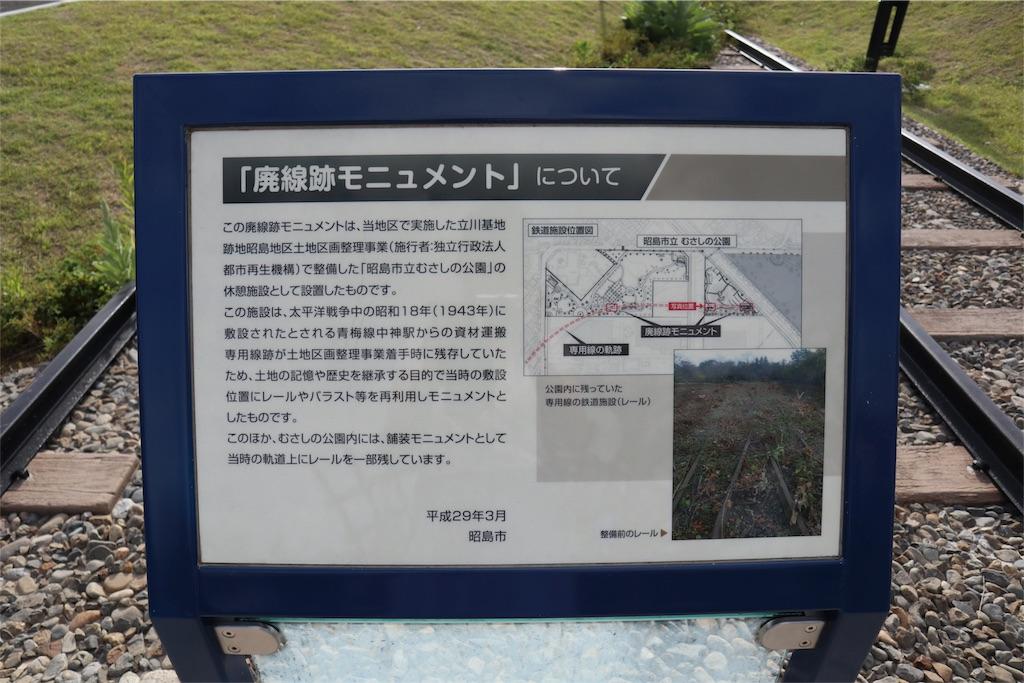 f:id:chizuchizuko:20180522134711j:image