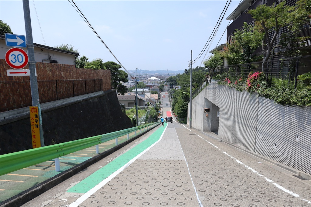 f:id:chizuchizuko:20180528103308j:image
