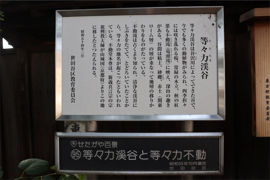f:id:chizuchizuko:20180528103312j:image