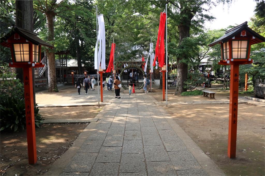 f:id:chizuchizuko:20180528103316j:image