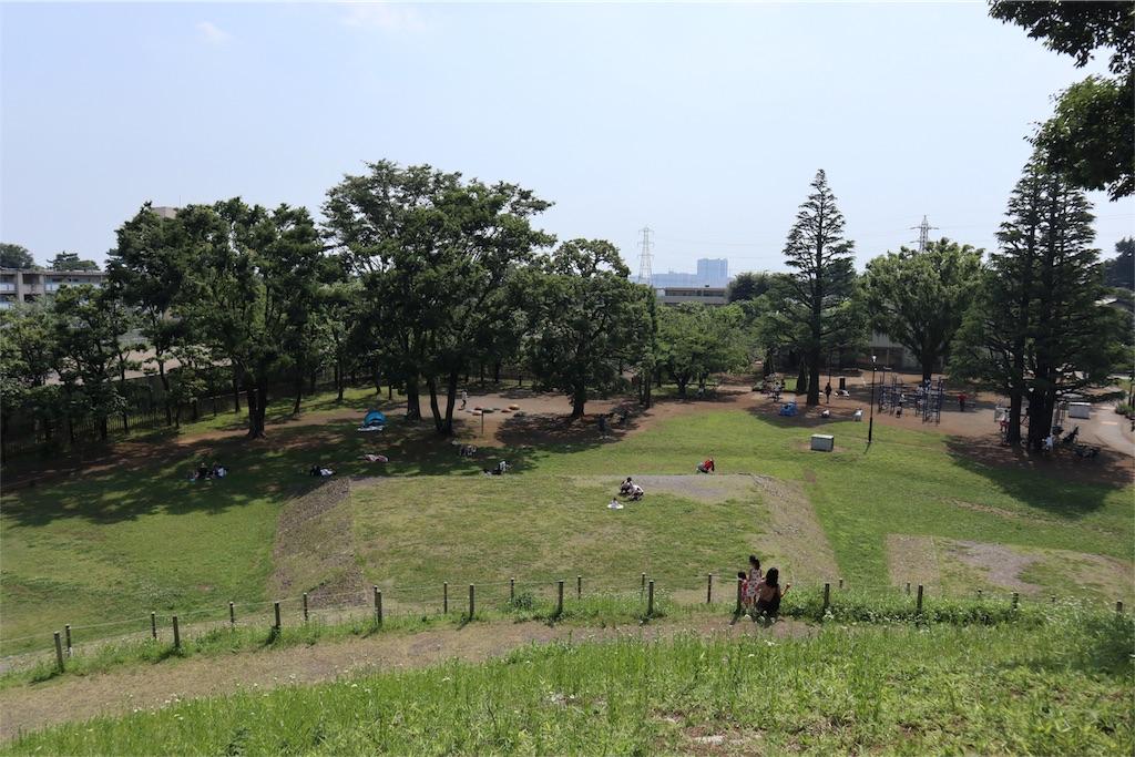 f:id:chizuchizuko:20180528103401j:image