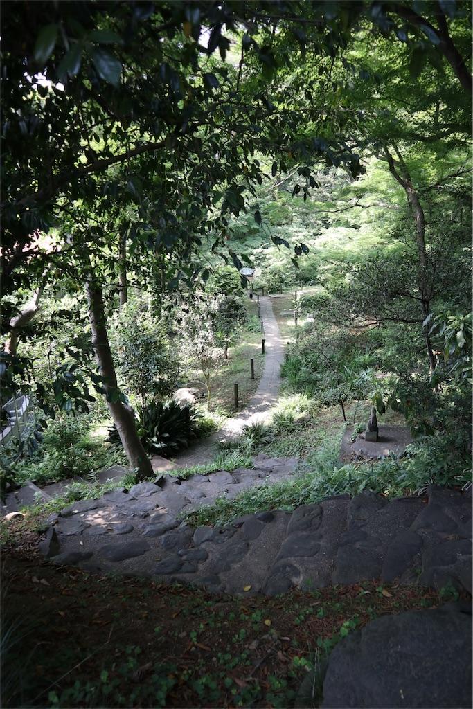 f:id:chizuchizuko:20180528103416j:image