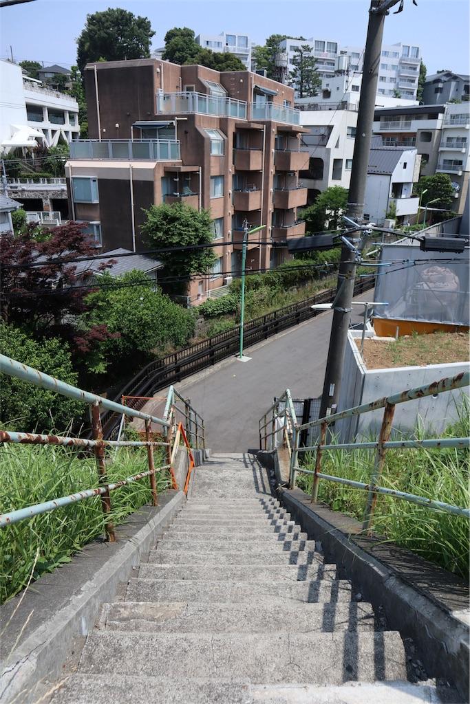 f:id:chizuchizuko:20180528103424j:image