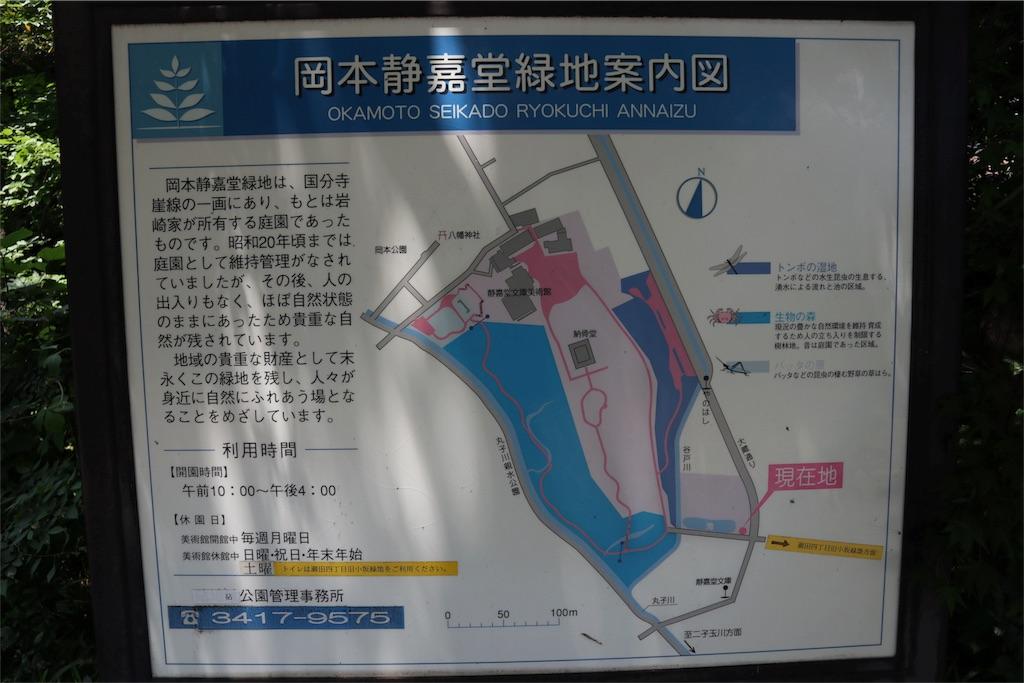 f:id:chizuchizuko:20180528103519j:image