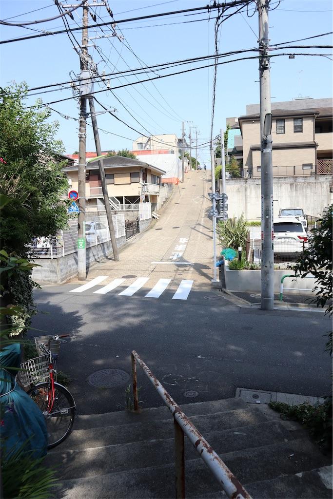 f:id:chizuchizuko:20180528103546j:image