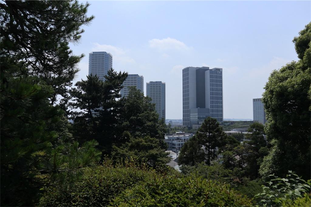 f:id:chizuchizuko:20180528104241j:image