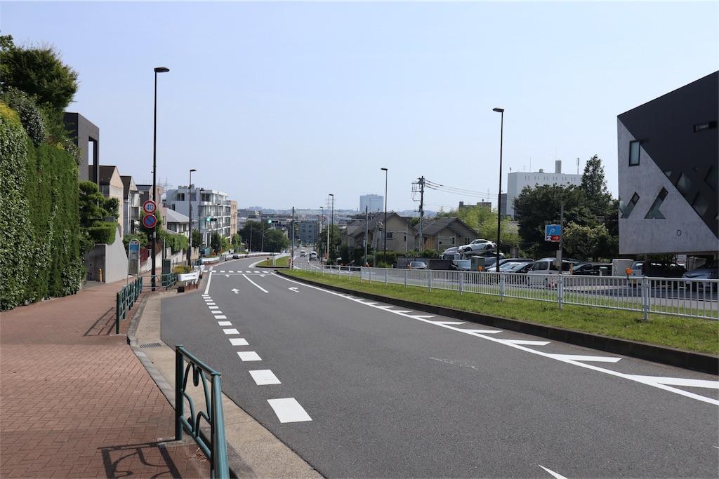 f:id:chizuchizuko:20180528104337j:image