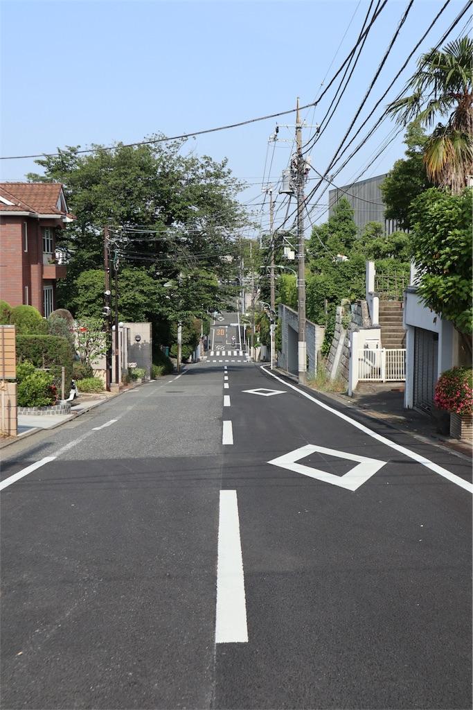 f:id:chizuchizuko:20180528104602j:image