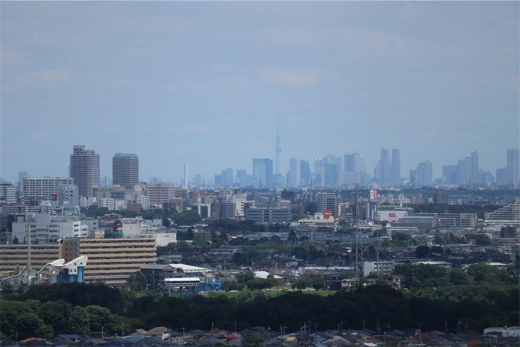 f:id:chizuchizuko:20180620104116j:image