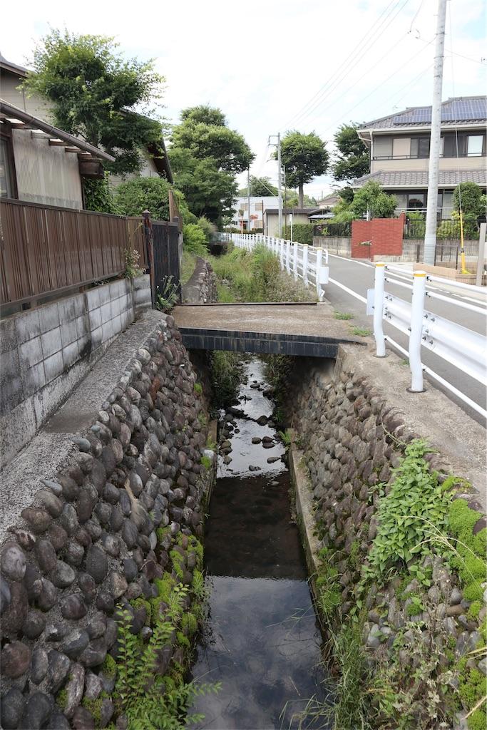 f:id:chizuchizuko:20180620105617j:image