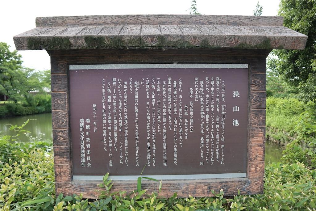 f:id:chizuchizuko:20180620105623j:image