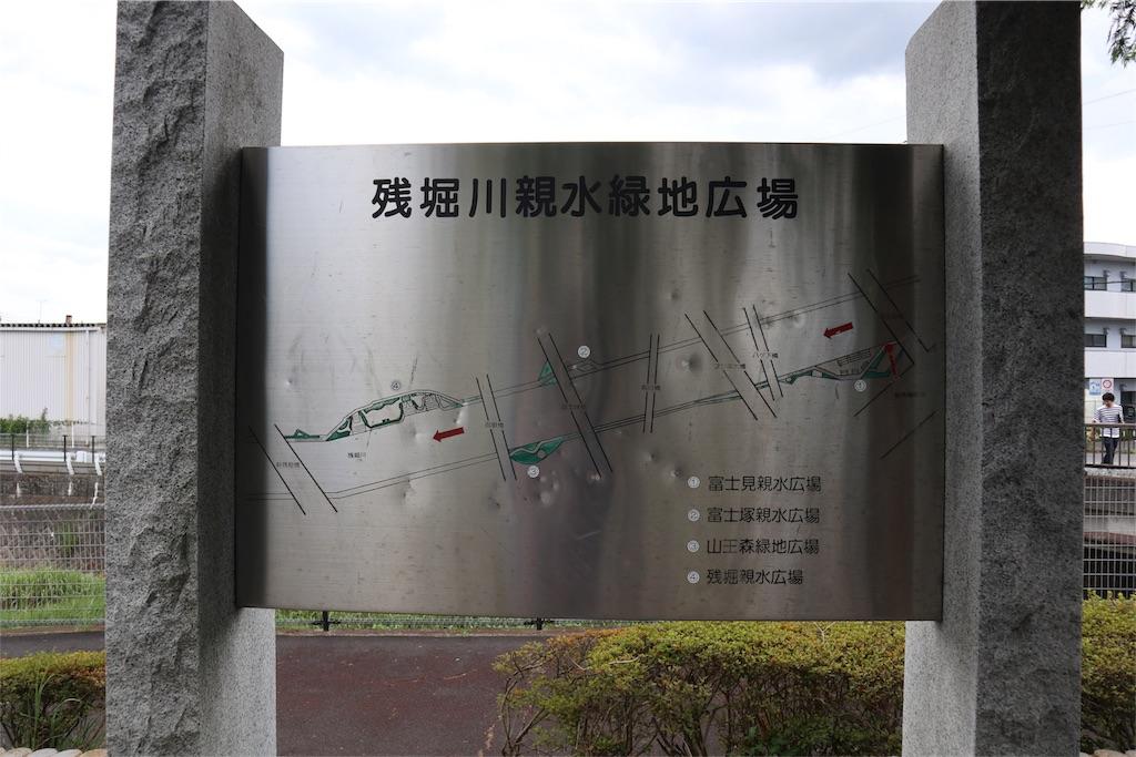 f:id:chizuchizuko:20180620105629j:image