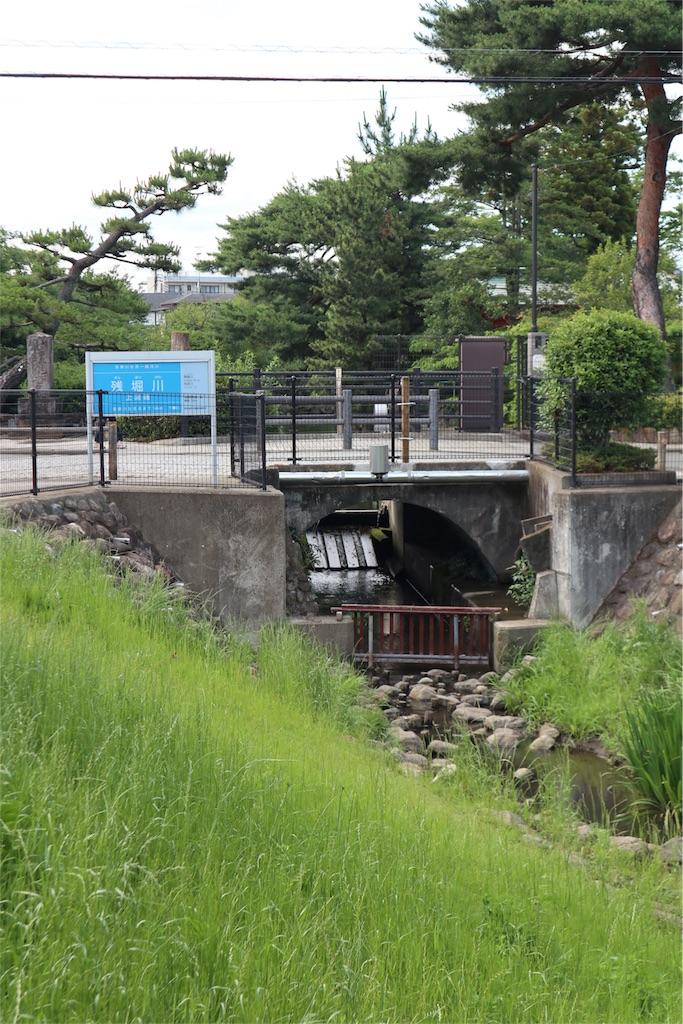 f:id:chizuchizuko:20180620105649j:image
