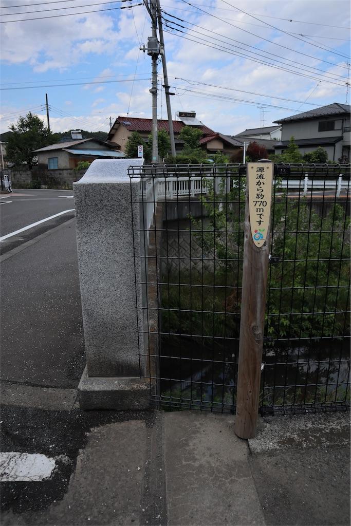f:id:chizuchizuko:20180620105713j:image