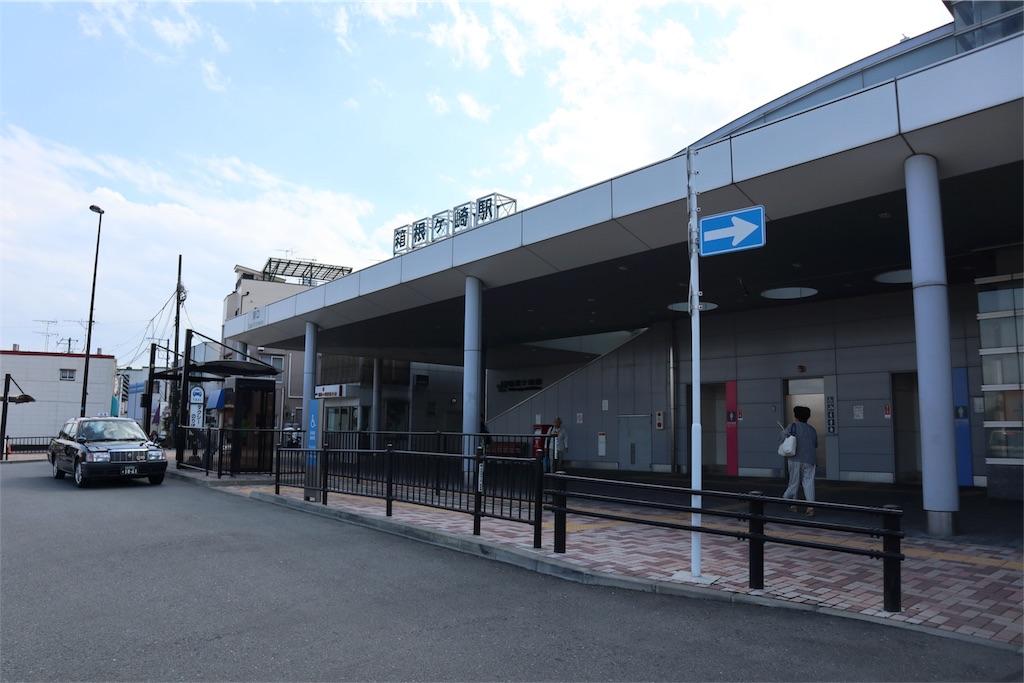 f:id:chizuchizuko:20180620105827j:image
