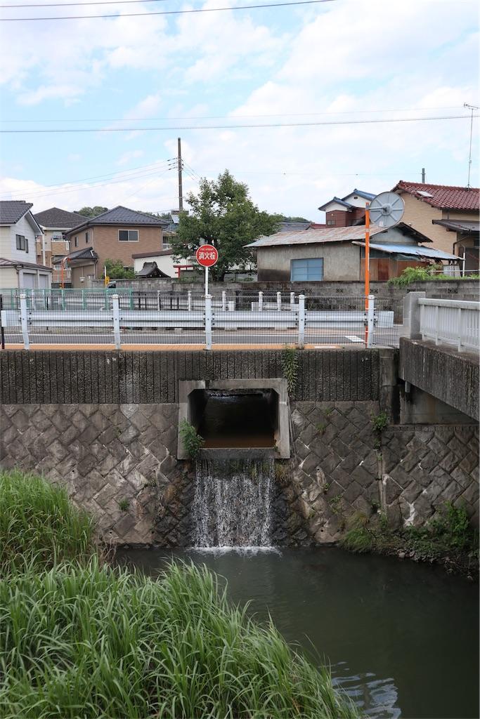 f:id:chizuchizuko:20180620105855j:image