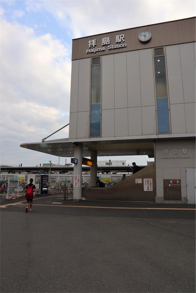 f:id:chizuchizuko:20180620111222j:image