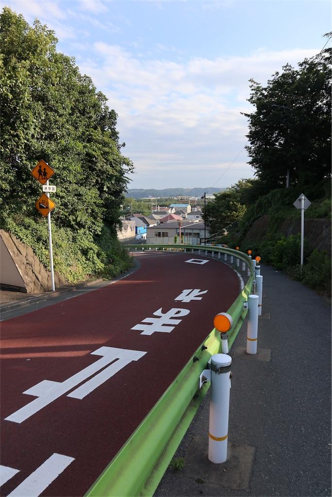 f:id:chizuchizuko:20180620111254j:image
