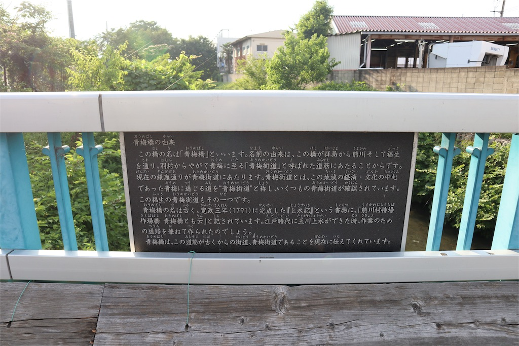 f:id:chizuchizuko:20180620111314j:image