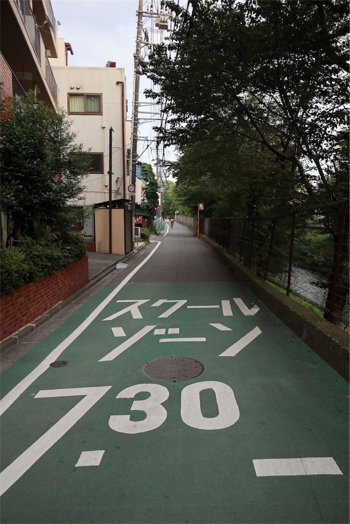 f:id:chizuchizuko:20180620111416j:image