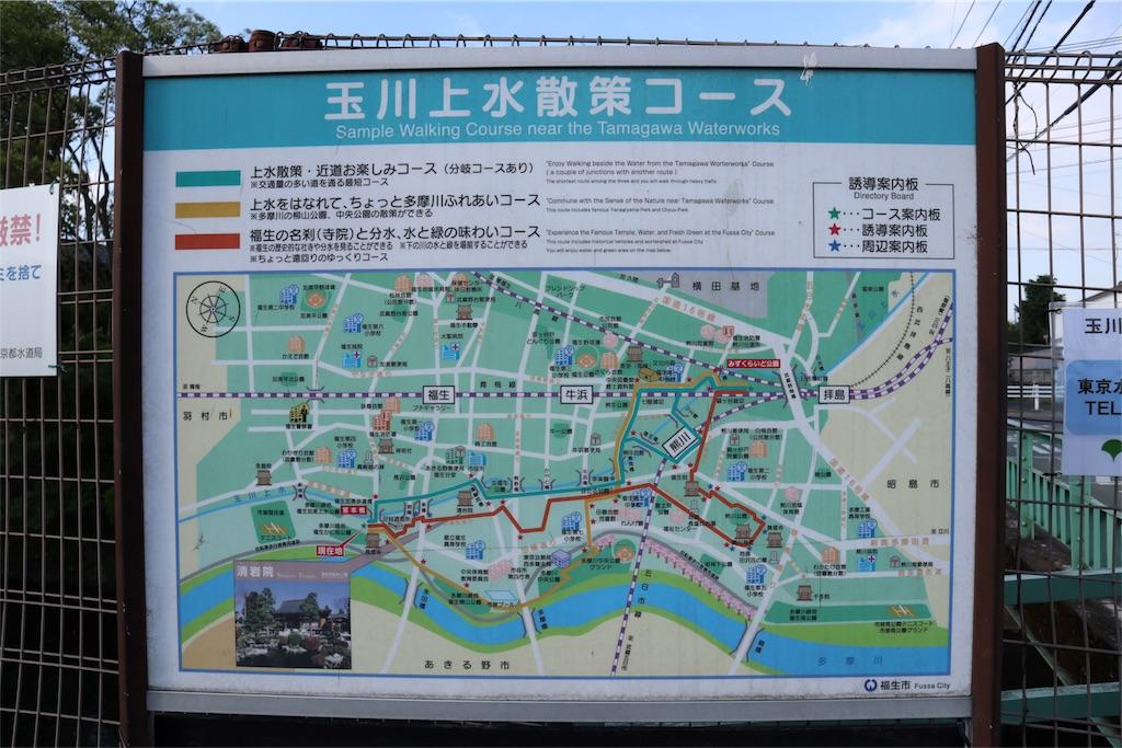 f:id:chizuchizuko:20180620111422j:image