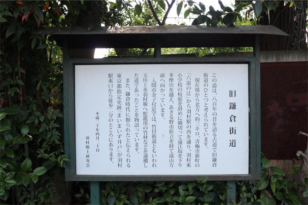 f:id:chizuchizuko:20180620111800j:image