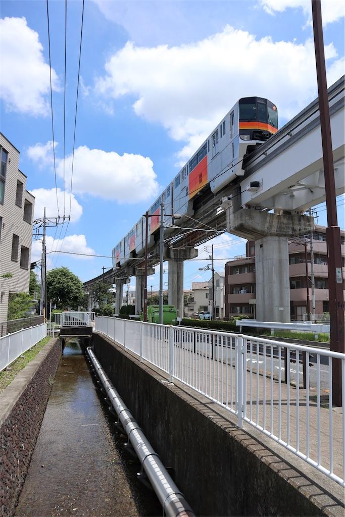 f:id:chizuchizuko:20180620113318j:image