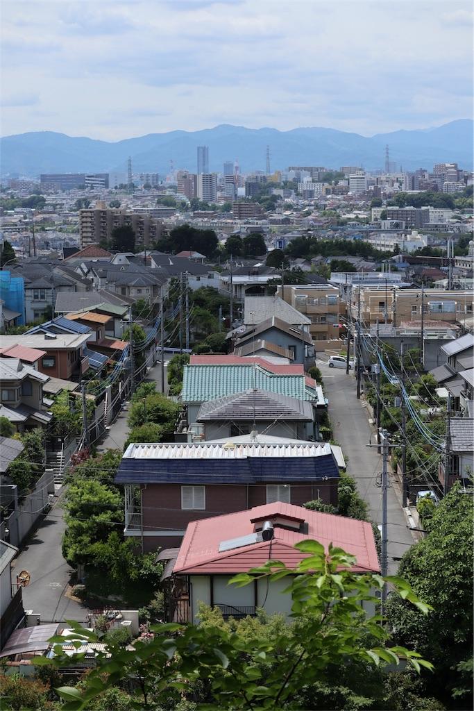 f:id:chizuchizuko:20180620113424j:image