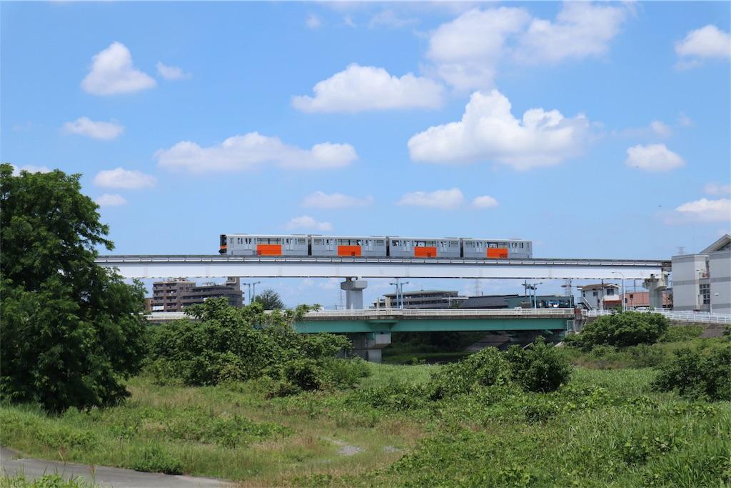 f:id:chizuchizuko:20180620113617j:image
