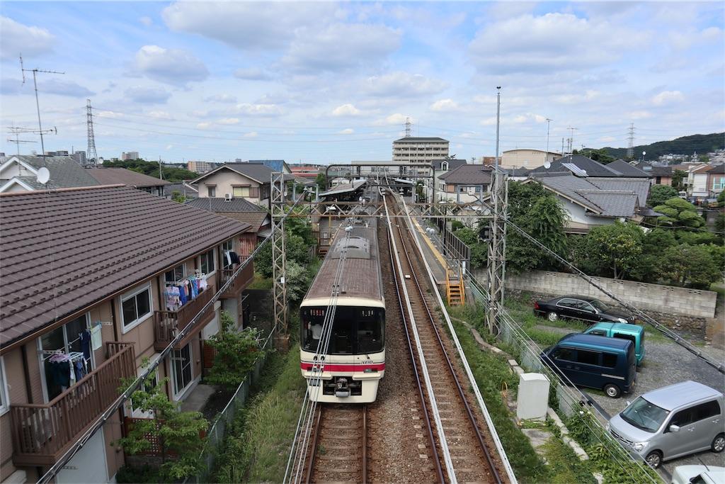 f:id:chizuchizuko:20180620113722j:image