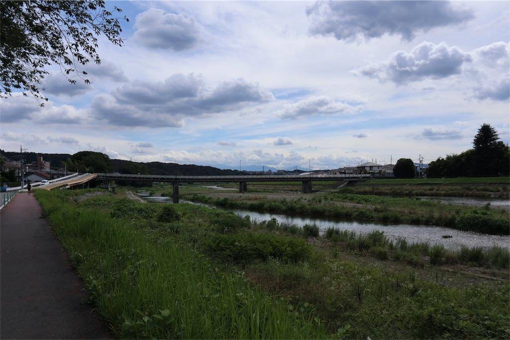f:id:chizuchizuko:20180620113733j:image