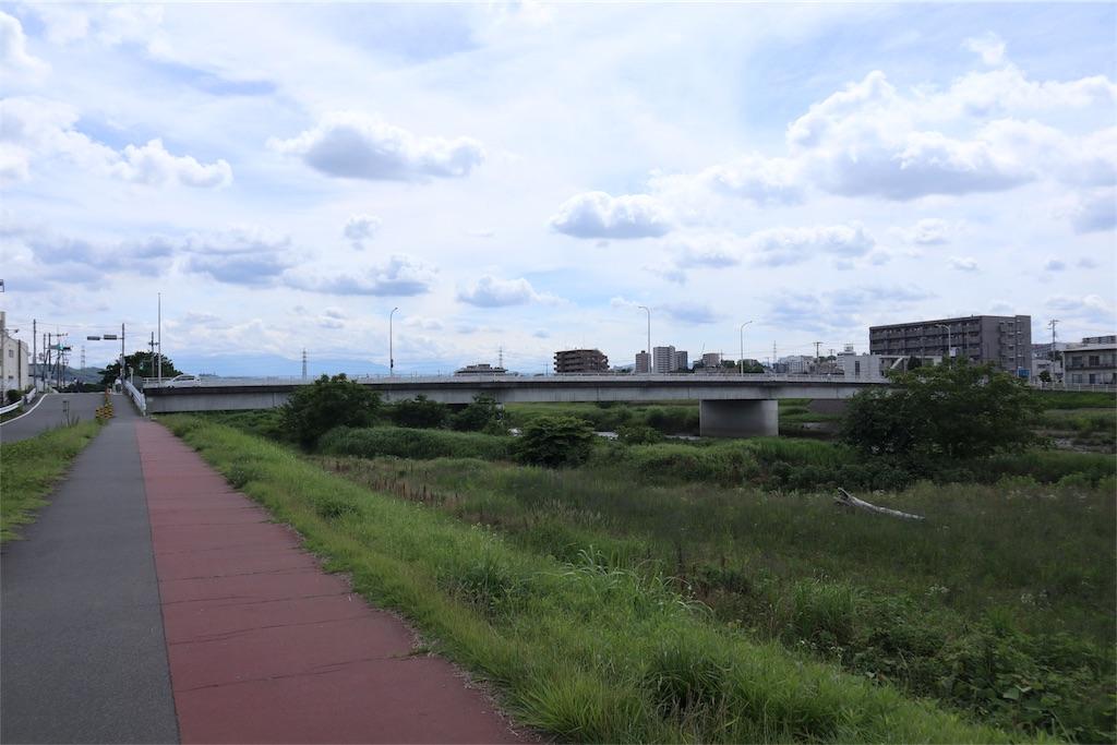 f:id:chizuchizuko:20180620113743j:image