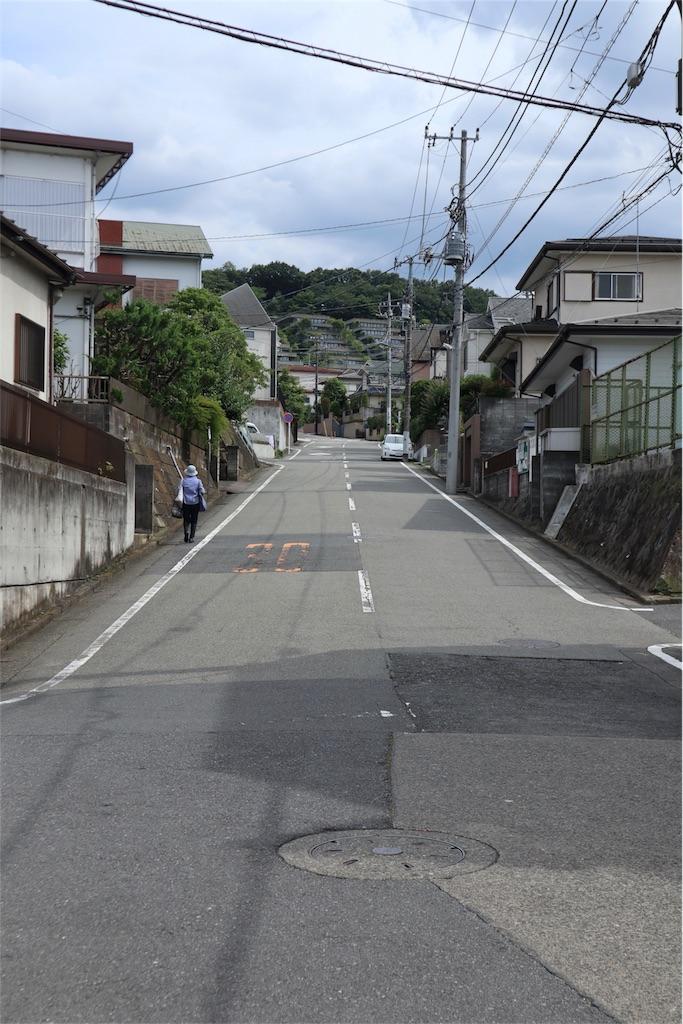 f:id:chizuchizuko:20180620113755j:image