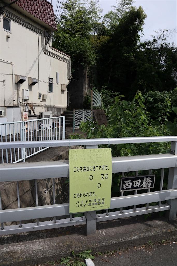 f:id:chizuchizuko:20180620113800j:image