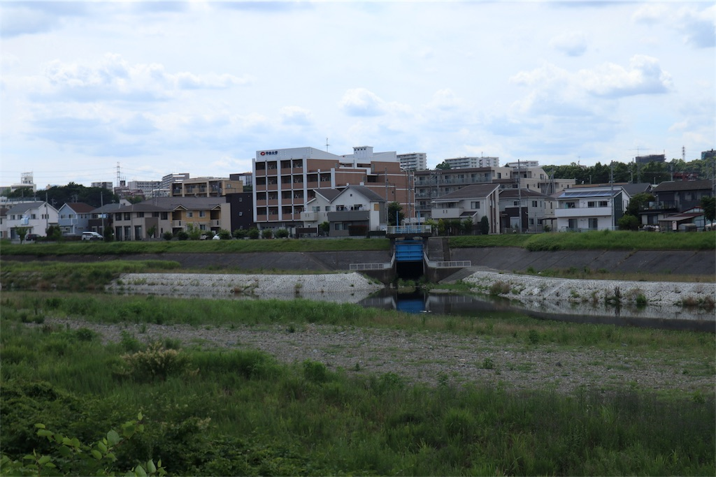 f:id:chizuchizuko:20180620113835j:image