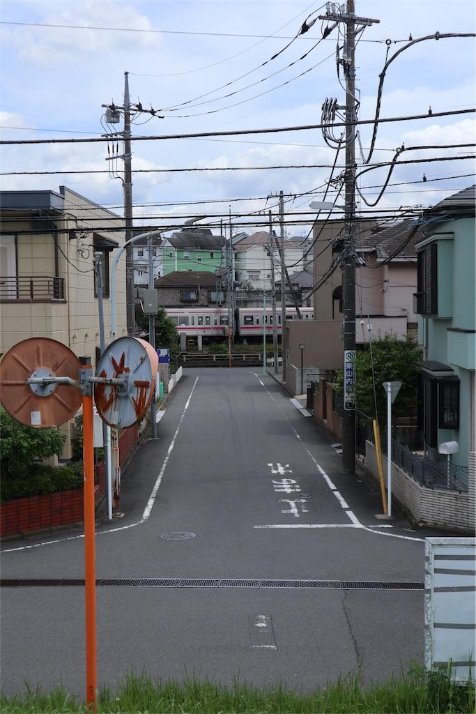 f:id:chizuchizuko:20180620113853j:image