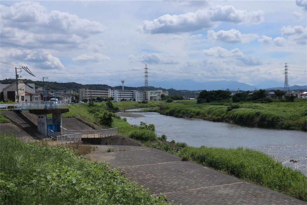 f:id:chizuchizuko:20180620113858j:image