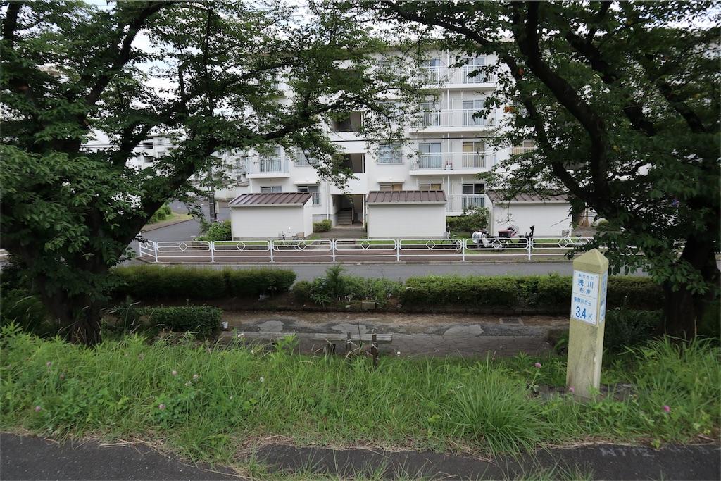 f:id:chizuchizuko:20180620113904j:plain