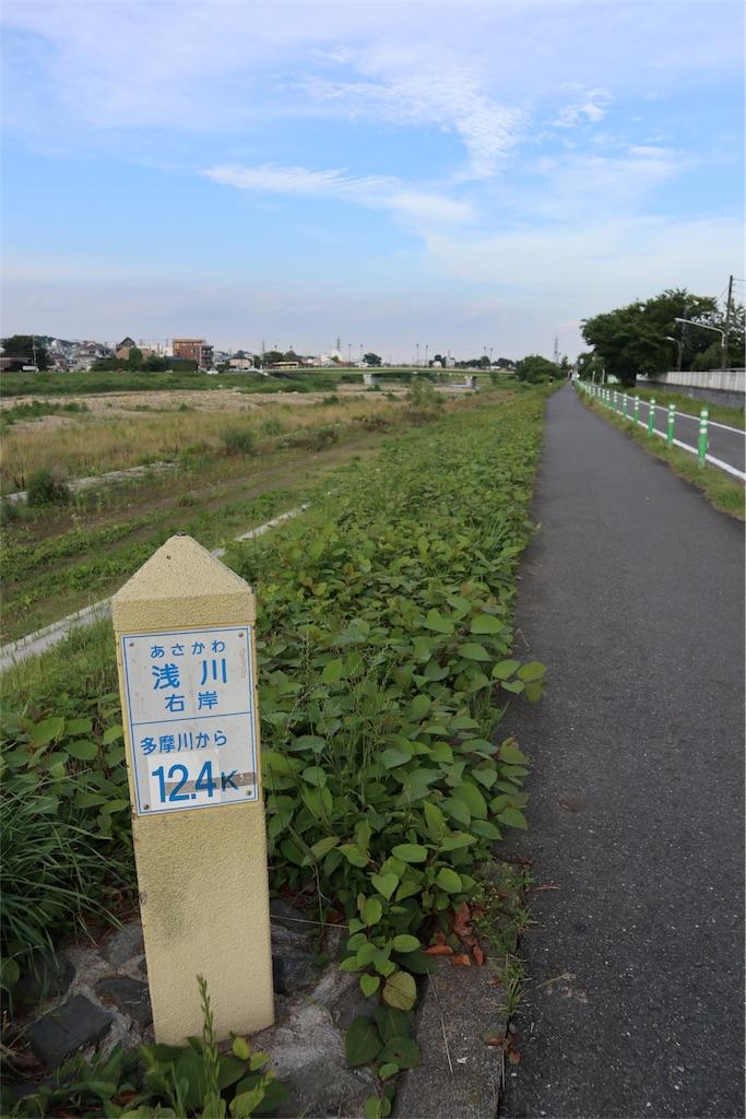 f:id:chizuchizuko:20180620114101j:image