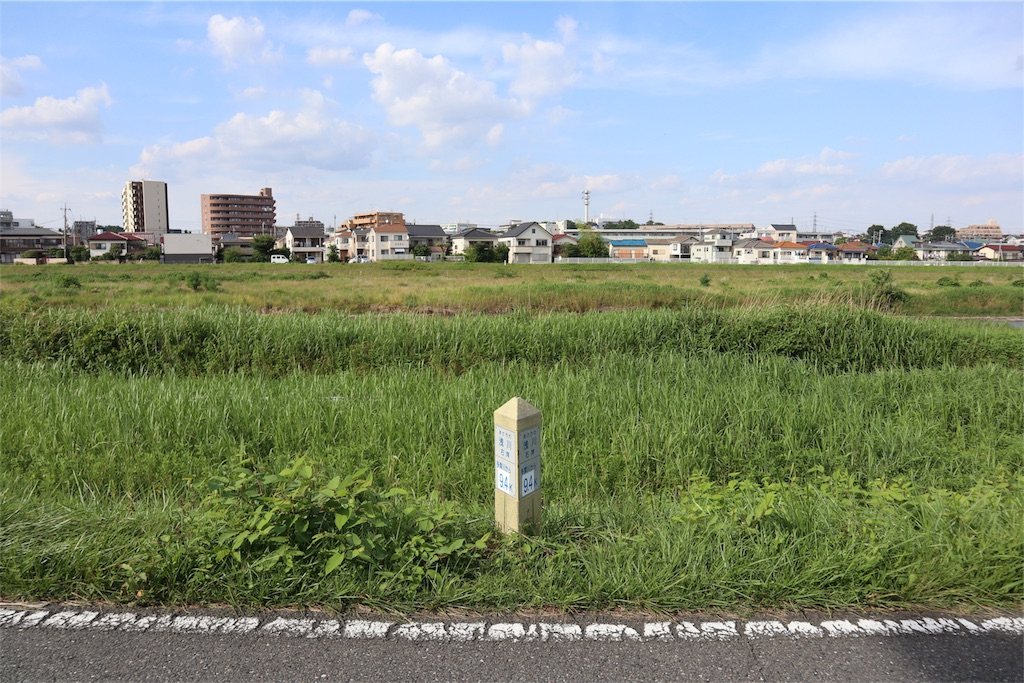f:id:chizuchizuko:20180620114115j:image