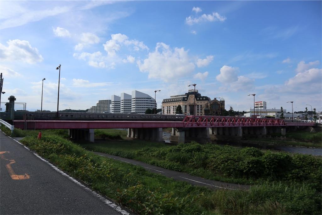 f:id:chizuchizuko:20180620114126j:image