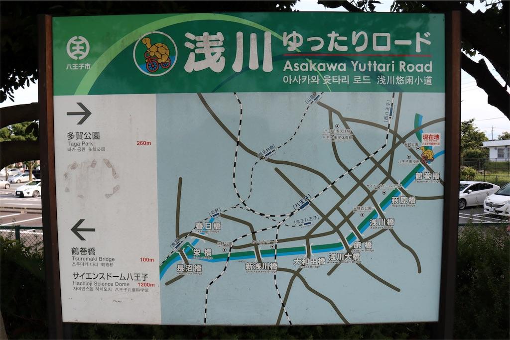 f:id:chizuchizuko:20180620114132j:image