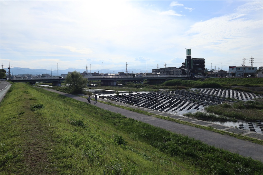 f:id:chizuchizuko:20180620114232j:image