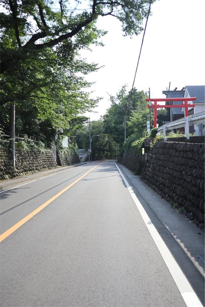 f:id:chizuchizuko:20180620115301j:image