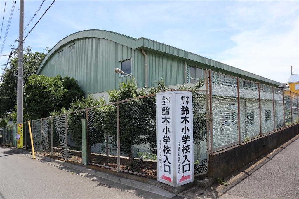 f:id:chizuchizuko:20180708101240j:image