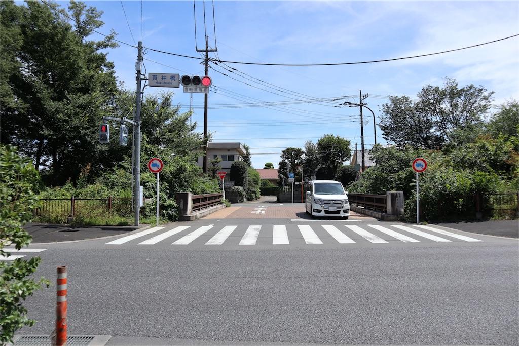 f:id:chizuchizuko:20180708101619j:image